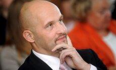 Eksperts: visu izdarot pareizi, Krievijas nākamais mērķis nebūs Latvija