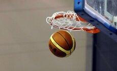 Valters sezonu Turcijā noslēdz ar 31 gūtu punktu