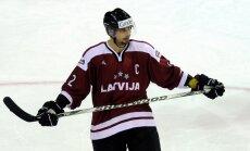 Vasiļjeva pārstāvētajai 'Pinguine' sausais zaudējums Vācijas čempionāta mačā