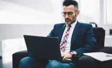 Соцсеть как улика: на что работодатели обращают внимание, изучая профиль потенциального работника