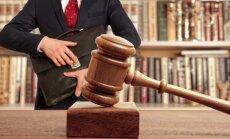 Latvijas senlietu uzpircējam britu tiesa piespriedusi deviņu mēnešu cietumsodu