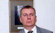 """""""Мозаика"""" благодарит Ринкевича за отвагу; священник стыдит"""