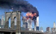 Директор ЦРУ выступил против публикации секретных данных о терактах 11 сентября