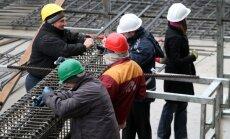 Вступление с силу нового закона о строительстве могут перенести на 2 апреля