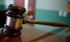 ASV Pārstāvju palāta apstiprina divus likumprojektu par abortu ierobežošanu