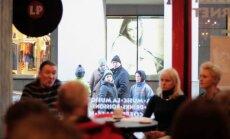 Foto: Lediņa gada sarunu darbnīca Nr. 1. – Hardijs Lediņš un mūzika