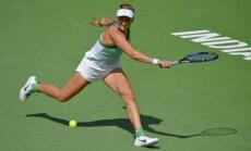 Strīds par bērnu var piespiest Azarenku izlaist 'US Open'