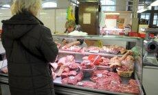 Krievija paplašina ES produktu importa embargo