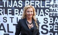 Foto: 'Baltijas pērles' atklāšanas stila pērles un neveiksmes