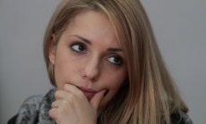 "Лидер ""Батькивщины"" Тимошенко стала бабушкой"