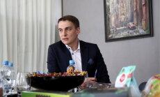 Производитель Laima и Staburadze рассказал, каких работников больше всего не хватает в Латвии