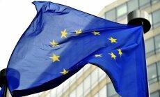 Западные СМИ: почему ЕС продлил санкции против РФ и почему их могут отменить