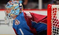 Varlamovs roku pacēlis pret krievu modeli