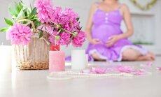 6 – 12. jūnijs: šajā nedēļā dzimušo numeroloģiskais raksturojums