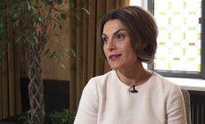 Irina Pīgozne: ir jāiemācās sadzirdēt, ko saka otrs