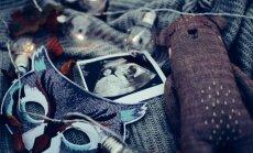 Vai USG ir kaitīga auglim mammas vēderā? Mīti un fakti par šo izmeklēšanas metodi