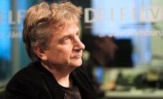 'Nameja gredzena' veidotāji plāno atpelnīt filmas budžetu