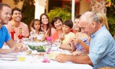 Личный опыт: 9 фактов об образе жизни испанцев