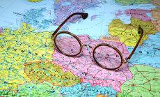 ES ieguldīs miljardu eiro reģionos gar savām ārējām robežām