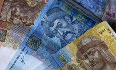 Berlīnē arestēts Janukoviča 'kasiera' sabiedrotais Timoņkins