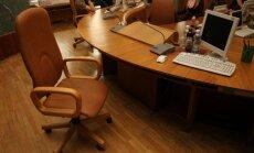 Politologi: Kučinska valdība pirmajās 100 dienās nav īpaši izcēlusies