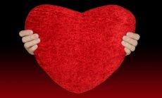 12 губительных привычек, которые изматывают ваше сердце