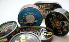 'Ventspils zivju konservu kombināts' pieņems atpakaļ vairāk nekā pusi atlaisto darbinieku