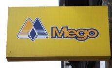 Konkurences padome ļauj 'Mego' iegādāties 'IKI'