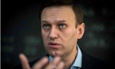 ЕСПЧ рассматривает жалобу Навального на задержания