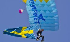 """Названы самые дорогие компании в Латвии и странах Балтии: """"шведы"""" - абсолютные лидеры"""