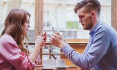 Nebeidzamie pirmie randiņi. Kas traucē izveidot stabilas attiecības un kā to atrisināt