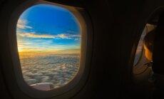 Приятного полета! Как выбрать лучшее место в самолете