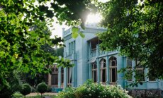 Башенки, веранды и роскошные санатории: о чем могут рассказать жемчужины архитектуры Юрмалы