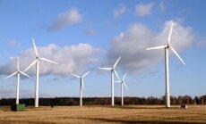 """Приняты правила, затрудняющие мошенничество с производством """"зеленой электроэнергии"""""""