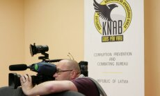 KNAB aizdomas par Latgalē tirgotām valodas apliecībām, vēsta 'de facto'