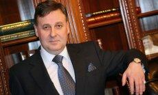 Валерий Белоконь выиграл судебный процесс на полмиллиона фунтов