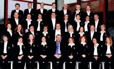 Latvijā koncertēs Norvēģijas orķestris 'Fjell Brass'