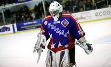 'Rīga'/'Prizma' hokejisti jauno sezonu atklāj ar uzvaru pagājušās sezonas fināla atkārtojumā