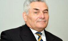 Balvu novada domē izmaiņas koalīcijā; atlaisti abi vicemēri