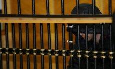 Čalovskis lūgs tiesu pārskatīt lēmumu par izdošanu ASV