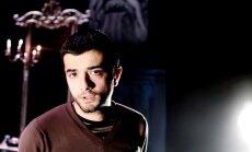 Režisora Karapetjana filma 'M.O.Ž.' izcīnījusi balvas 'Fantastic Cinema Festival' ASV