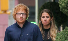 Ed Sheeran, Eds Šīrans