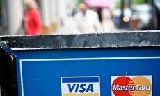 Путин: Россия создаст свою альтернативу Visa и Mastercard