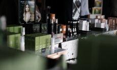 'Madara Cosmetics' pērn nopelnījusi 1,25 miljonus eiro