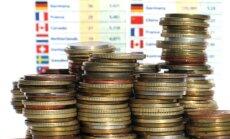 Biruta Garanča: Latvijai jāatsakās no neveiksmīgā pensiju 2. līmeņa