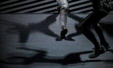 Švecovs kvalificējas Pasaules kausa posma finālam modernajā pieccīņā