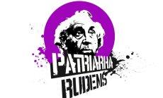 Notiks ikgadējais jauno režisoru teātra festivāls 'Patriarha rudens'