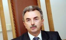 ST ierosina lietu, bet neaptur 'krievu valodas referendumu' (plkst.14:27)