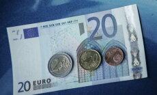 Naudas balvās Jaunjelgavas novada pašvaldības darbiniekiem sadala 57 tūkstošus eiro