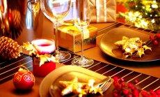 Как выбрать вино для праздничного стола?